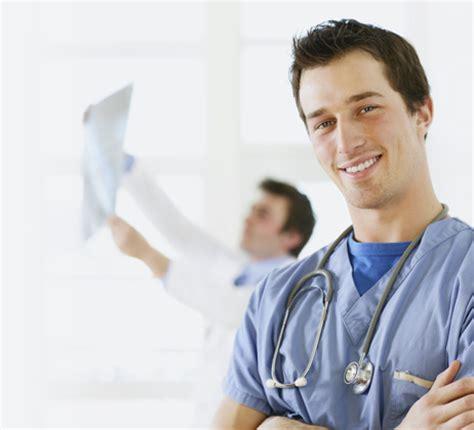 nurse prac ioner physical exam men picture 13