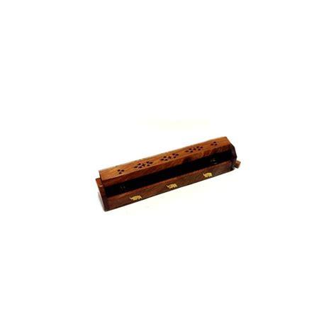 wholesale incense potpourri in usa & canada picture 9