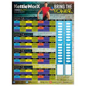 fat burning workouts picture 5