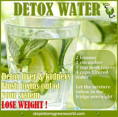 liquid colon cleanser lose weight over thr counter picture 6