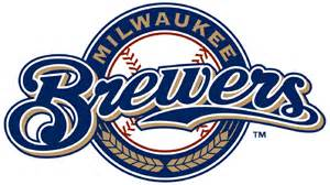 brewers picture 9