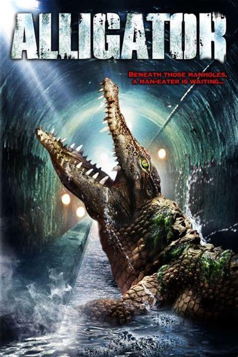 mutant en grows alligater h picture 8