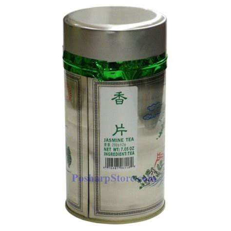 hsin kuang herbal store and reviews picture 20