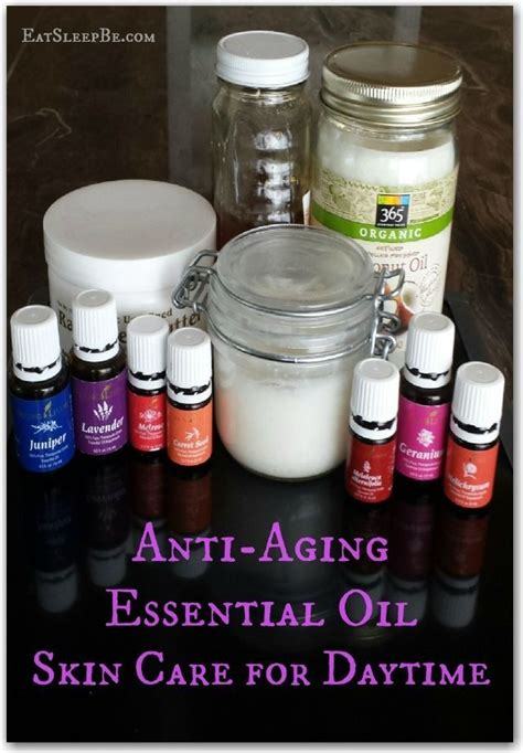 anti aging natural face carrier oils picture 8
