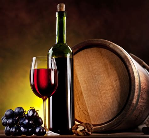 Wine lower cholesterol picture 3