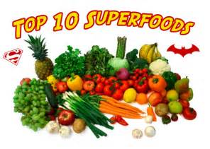 super slim diet pills picture 13