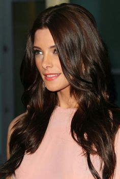 althea brown hair picture 11
