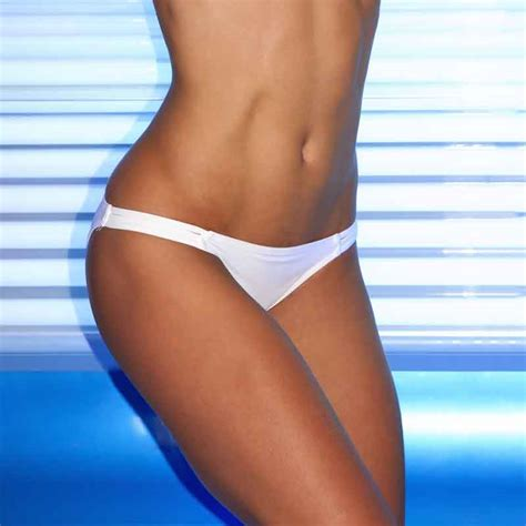 myth: tanning can hide cellulite picture 10