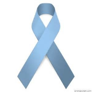 Prostate cancer ribbons picture 7