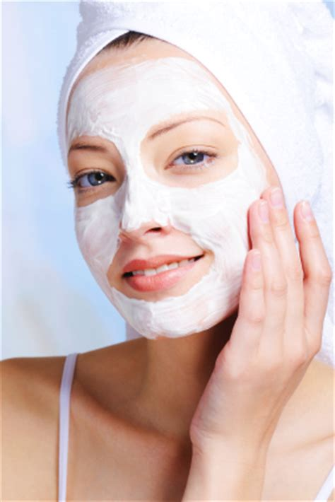 homemade skin care masks picture 6