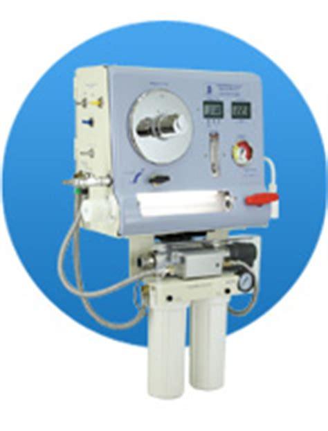 colon therapy machines picture 9