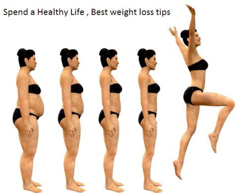 average weight loss on garcinia cambogia picture 4