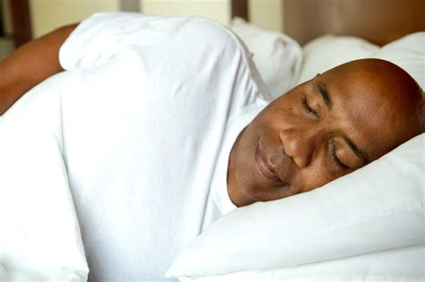 sleep specialists picture 6