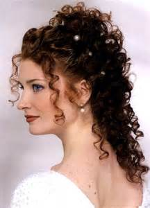 hairstyles for women dailmatoin picture 6