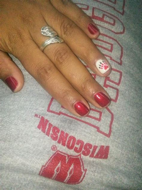 pinpoint for nails in wisconsin picture 5