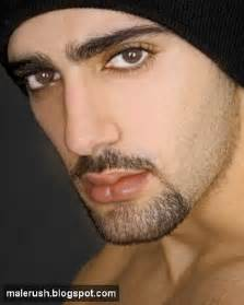 arab manhood picture 9