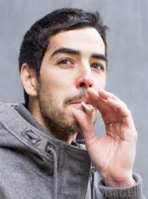do probiotics help people who smoke picture 6