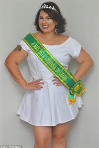 contest dates for fat beautiful women pageant picture 10