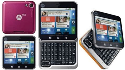 where can i buy cheap calmovil picture 11