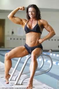 amazon profiles-female bodybuilding picture 7