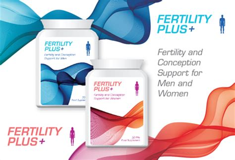 fertipill or any highly recommended fertility pill picture 4