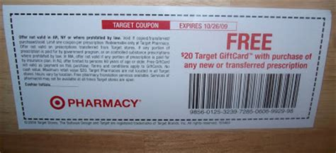 new prescription at target picture 9