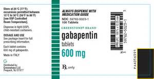 gabapentin 4 dollar picture 1