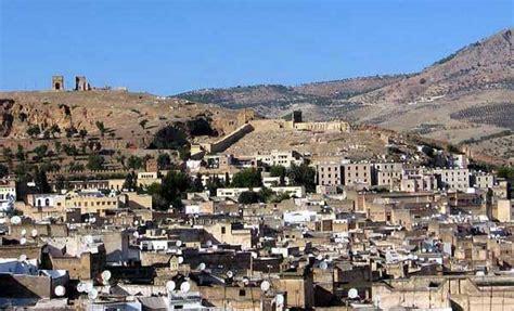 Maroc fadiha picture 6