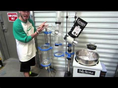 co2 hash extractor for sale picture 7
