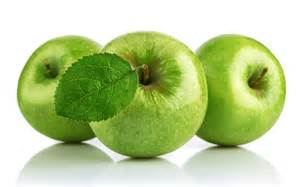 green fruit picture 9
