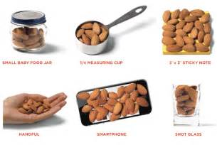 Almonds lower cholesterol picture 9