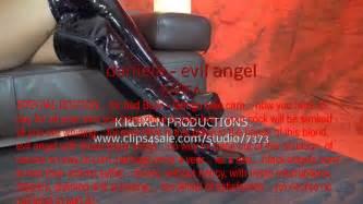 k klixen online picture 2