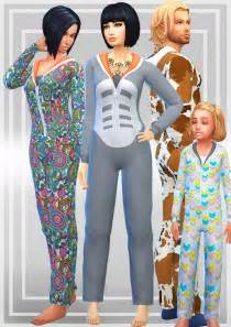 all for sims picture 14