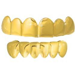 wholesale for gold teeth picture 6