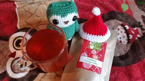 who sells peppermint tea picture 9