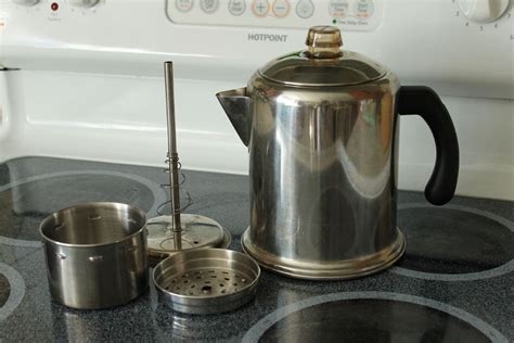 how to make make herbal gl percolator picture 2