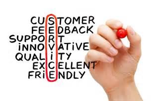 customer picture 11