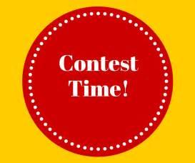 contest picture 6