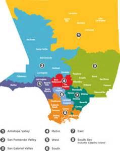 la county dept of health picture 10