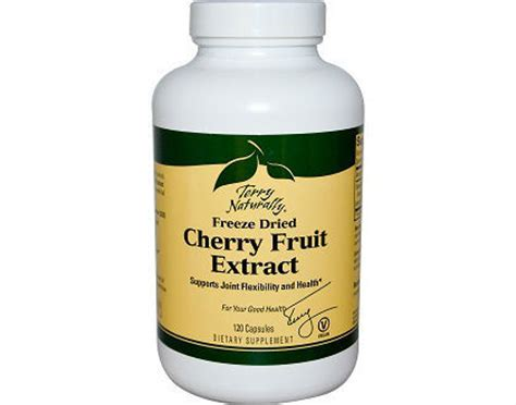 yeast infection treatment costs picture 13