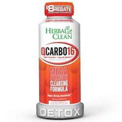 where to find qcarbo extreme detox drink in picture 14