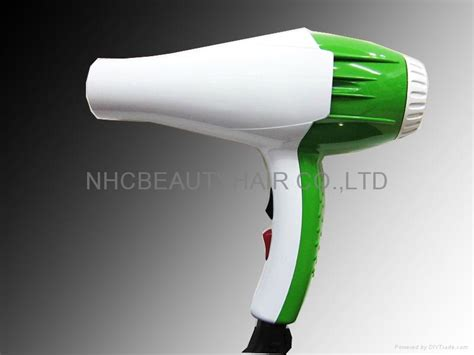 consumer report hair dryers picture 8
