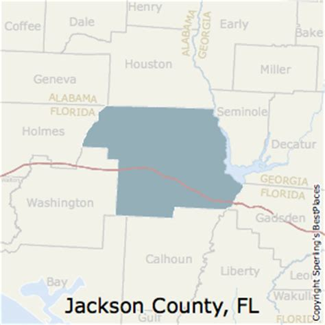 jackson county health department marianna fl picture 7