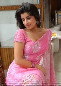 madhurima sex story book telugu picture 1
