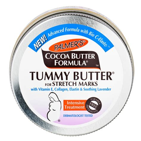 cocoa butter stretch marks picture 11