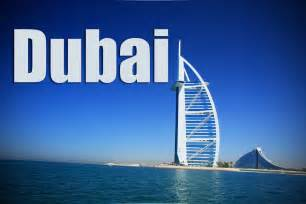 list of natural pharmacies in dubai picture 1