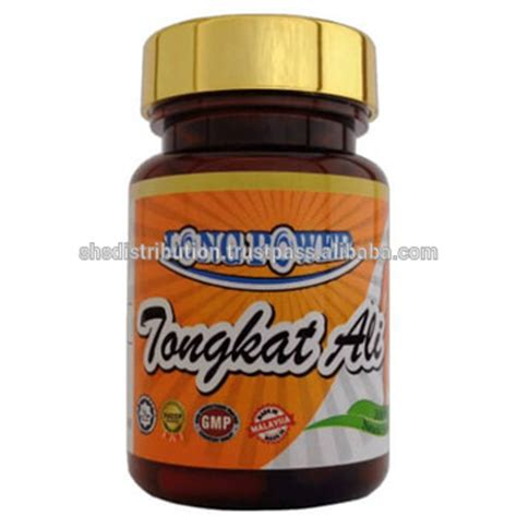 natural testosterone boosters in malaysia picture 14