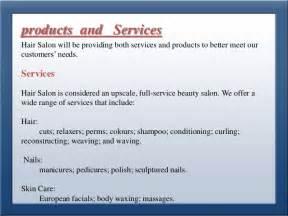 european skin care salon picture 11