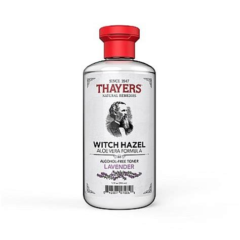 where to buy witch hazel extract in sri picture 6