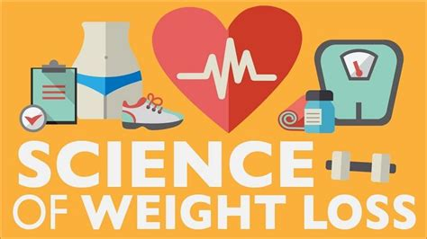 science and weight loss picture 7